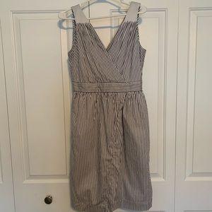 Banana Republic dress, size 8